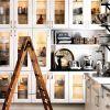 Jak urządzić kuchnię? Inspirujące sposoby i ciekawe aranżacje
