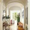 Dom pełen ciepła, uroku i stylu, czyli inspirująca podróż po klasycznej aranżacji