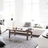 Inspirująca przestrzeń black & white – wnętrza przytulne i pełne klasy