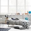 Pokój dla chłopca w stylu skandynawskim – zakupy online