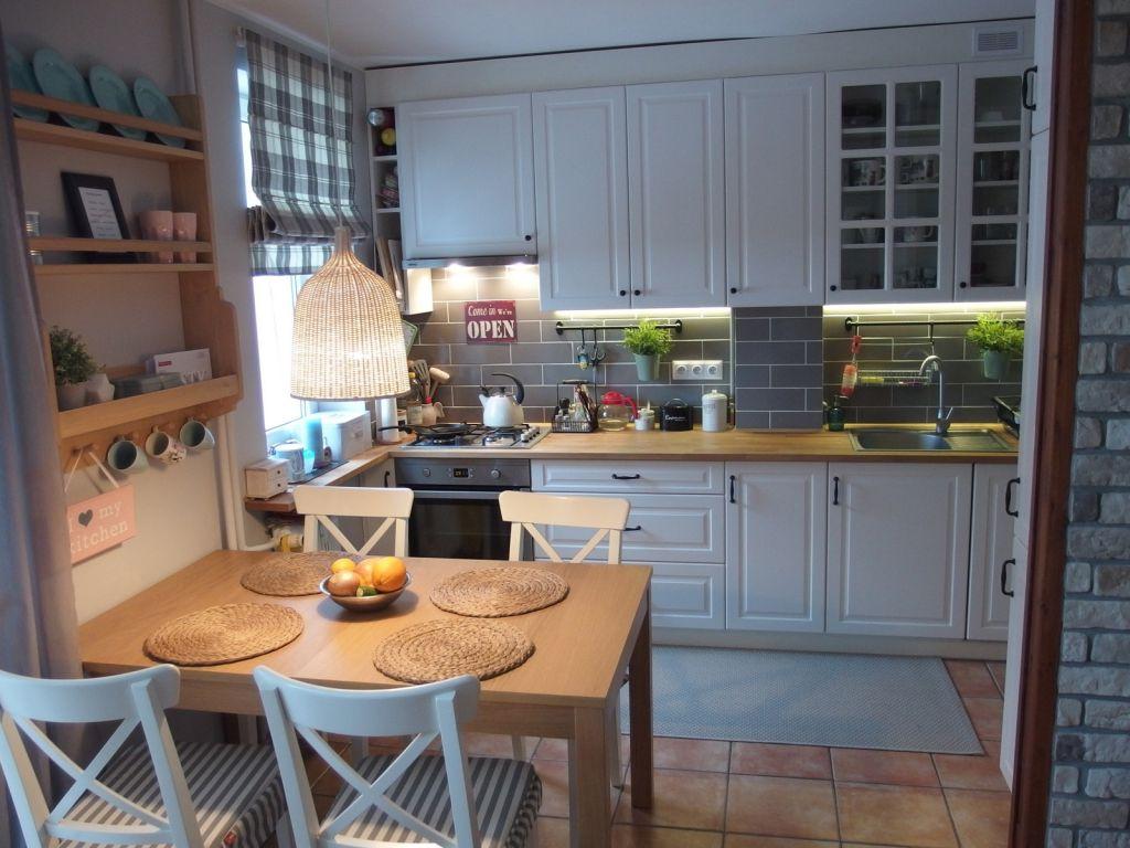 Wohnzimmerz: Kücheninsel Ikea With Schwarz Weiß Ideen Kücheninsel ...