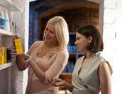 zdjęcie menu Profesjonaliści