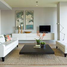 Portland Apartment (2908)