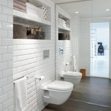 biała łazienka  (18000)