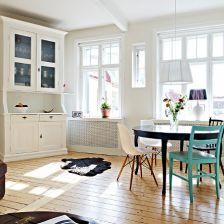 skandynawska przestrzeń w domku (2693)