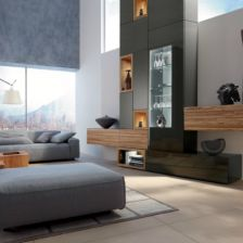 Contemporary And Interesting Living Room Designs | Decoholic.org (6374)