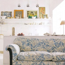 sofa w kuchni (2705)